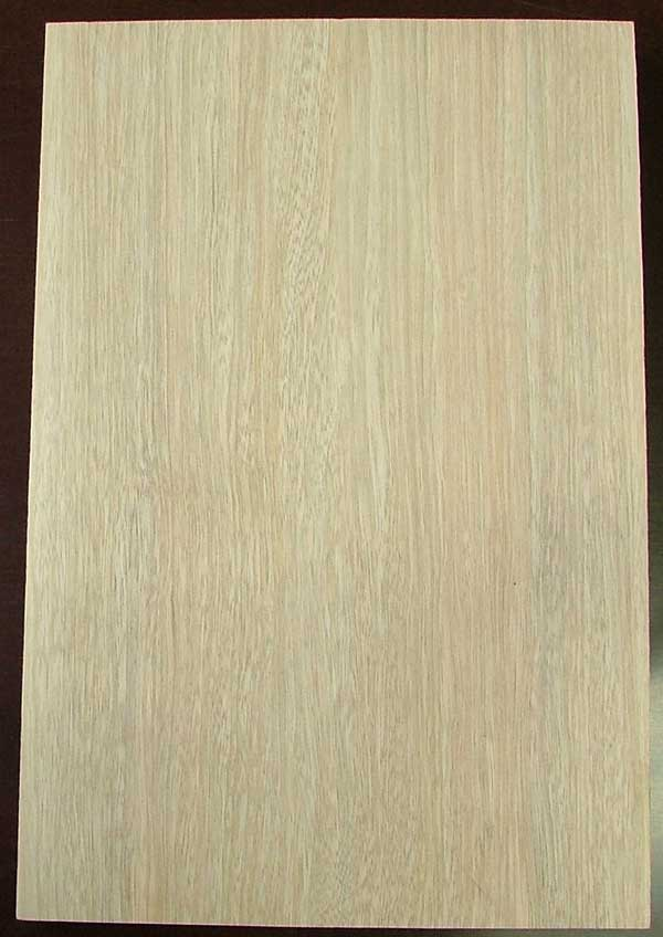 black or white limba korina electric guitar body blank raw material best guitar parts. Black Bedroom Furniture Sets. Home Design Ideas
