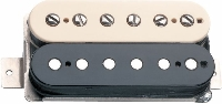 Seymour Duncan&reg '59 Model Guitar Humbucker Pickup Image