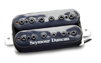Seymour Duncan&reg Full Shred Guitar Humbucker Pickup