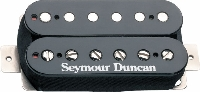 Seymour Duncan&reg JB Model Guitar Humbucker Pickup
