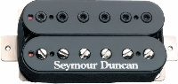 Seymour Duncan&reg Screamin' Demon Guitar Humbucker Pickup Image