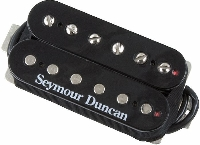 Seymour Duncan&reg Jazz Model Guitar Humbucker Pickup Image