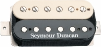 Seymour Duncan&reg Pearly Gates Model Guitar Humbucker Pickup