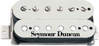 Seymour Duncan&reg