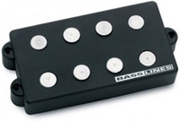 Seymour Duncan® Music Man® Replacement Pickup