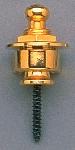 Schaller Strap Lock System (2) Image