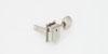 Gotoh Vintage Style Tuning Keys Image