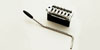Hipshot Tremolo Guitar Bridge Image