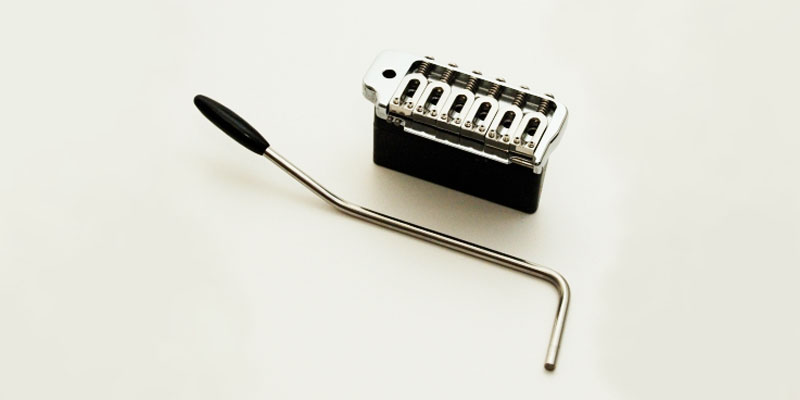 Hipshot Tremolo Guitar Bridge Dimensions