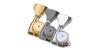 Hipshot 3+3 Locking Tuners Image