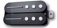 Railhammer Chisel Guitar Pickup