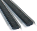 Graphite Carbon Fiber Reinforcement Rod Image