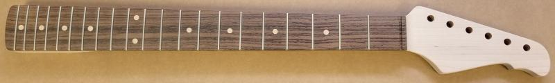 S6 Guitar Neck Image