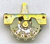CRL 5-Way Switch Image