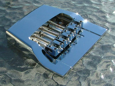 Hipshot Rickenbacker Bass Bridge Dimensions