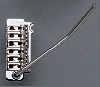 Wilkinson Licensed VG300 Tremolo Image