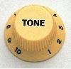Tone Knobs