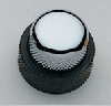 Concentric Stacked Knob Set