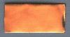 Copper Shielding Tape