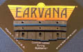 Earvana Fender® Retrofit Nut