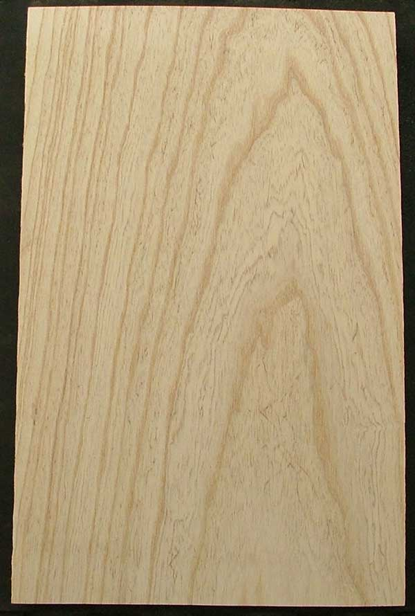 swamp ash electric guitar body blank raw material best guitar parts. Black Bedroom Furniture Sets. Home Design Ideas